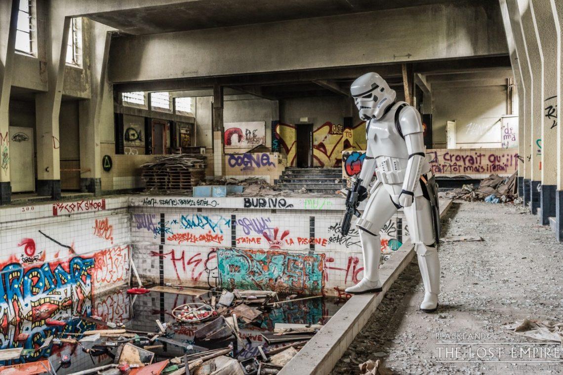 strormtrooper piscine solvay abandonnée tags